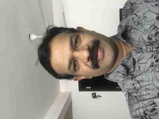 Dr. Maheshwaram Ramesh's profile on Curofy