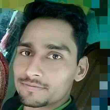 Prem Verma's profile on Curofy
