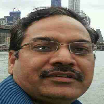 Dr. Kamal Kishore's profile on Curofy