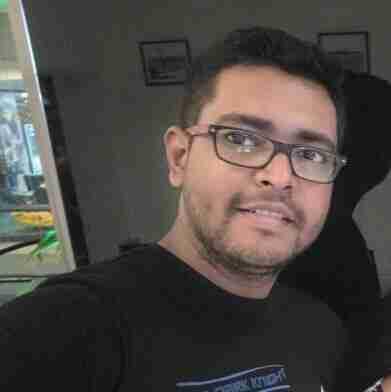 Dr. Murugavel V's profile on Curofy