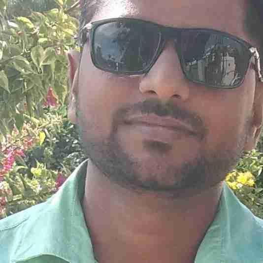 Dr. Vatsal Patel's profile on Curofy