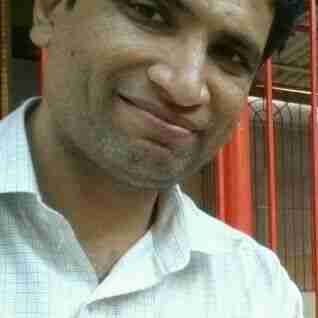 Dr. Laxmikant Mahajan's profile on Curofy