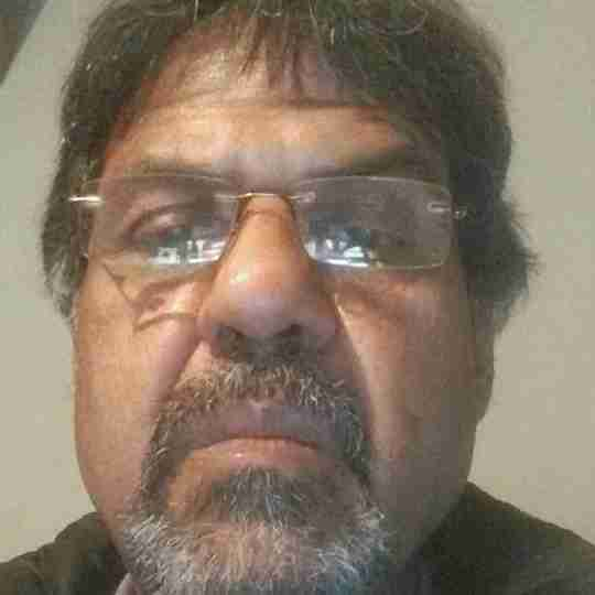 Dr. Brijesh Gupta's profile on Curofy