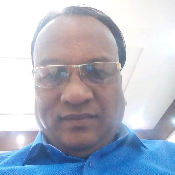 Dr. Prakash Kulthe's profile on Curofy