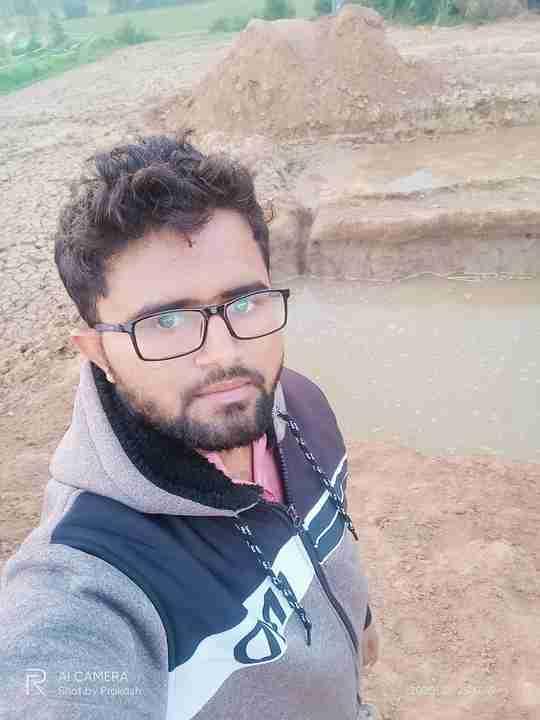 Dr. Prakash Thakor's profile on Curofy