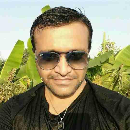 Dr. Bhavin Kamani's profile on Curofy