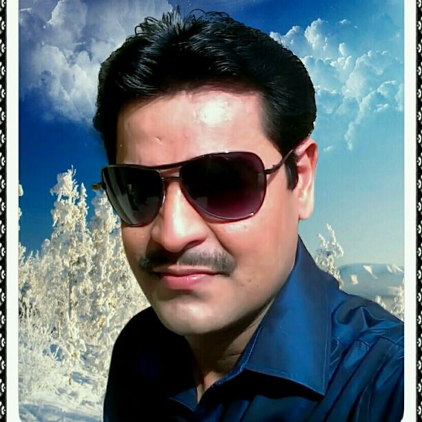 Dr. H. S. Ramlal Joshi's profile on Curofy