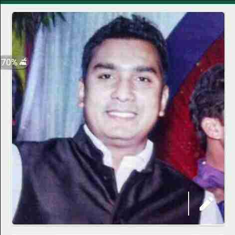 Dr. Vikram Kumawat (Pt)'s profile on Curofy