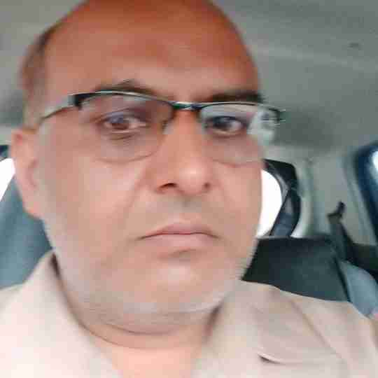 Dr. Jasbir Sharma's profile on Curofy