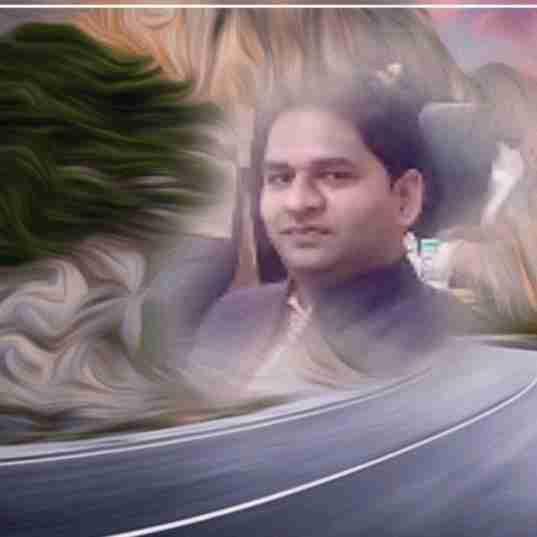 Dr. Pramod Kushvaha's profile on Curofy