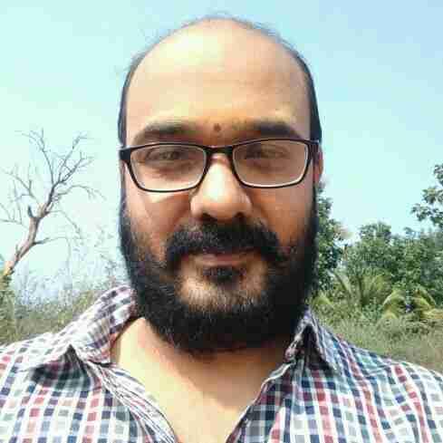 Dr. Sirish Aryasomayajula's profile on Curofy