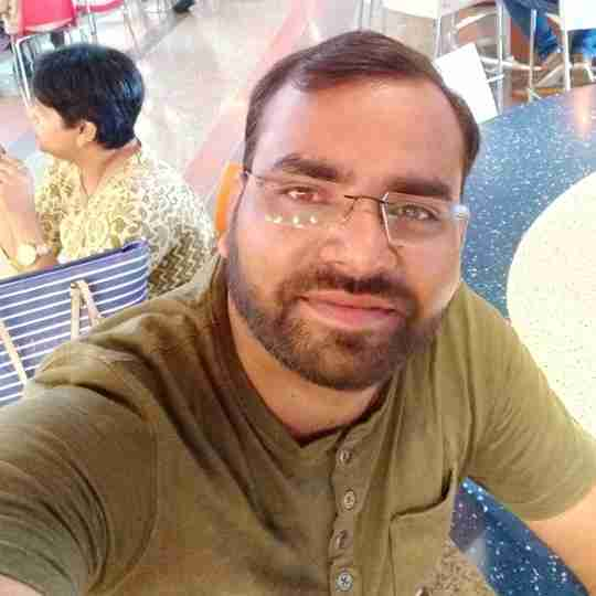 Dr. R.k. Sehgal (Pt)'s profile on Curofy