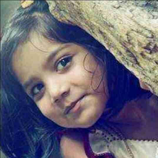 Priyankha Gigi's profile on Curofy