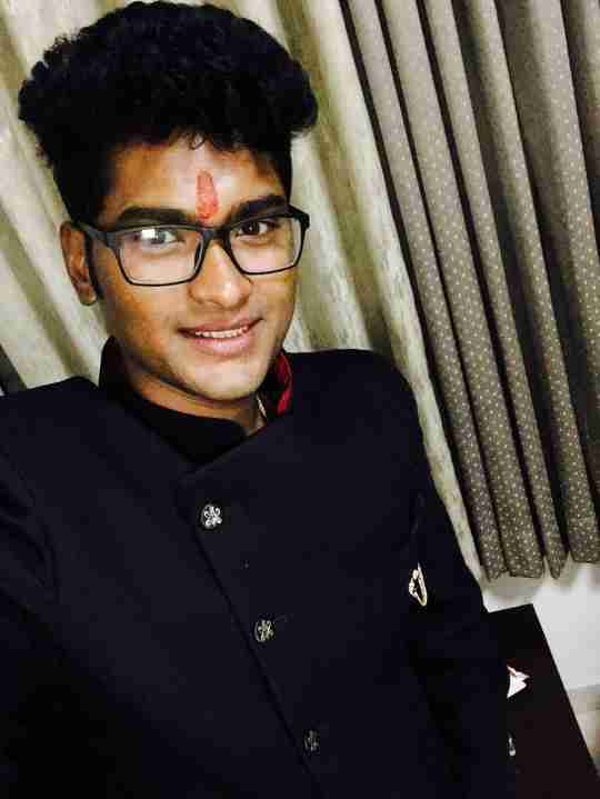 Dr. Abhilash Gupta's profile on Curofy