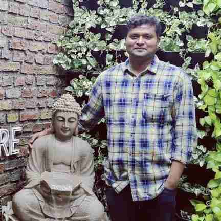 Dr. Chaitu R's profile on Curofy