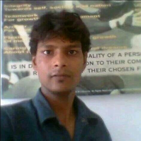 Dr. Aman Kumar's profile on Curofy