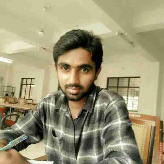 Mubashir Sohail's profile on Curofy