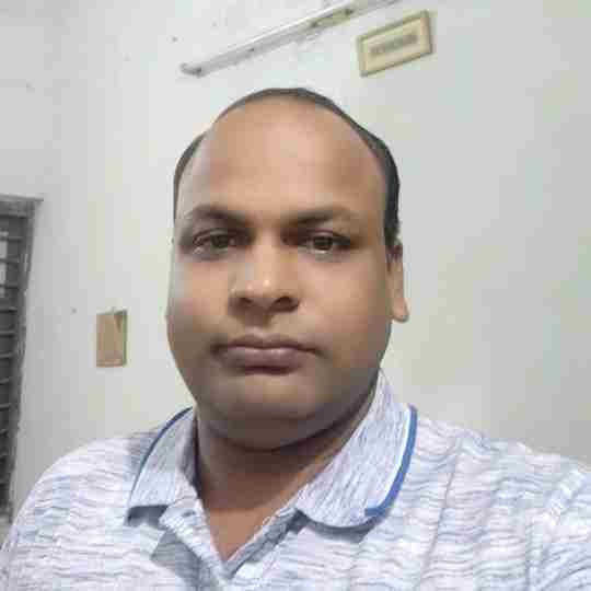 Dr. Surendra Padhan's profile on Curofy