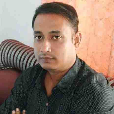 Dr. Parthapratim Das's profile on Curofy