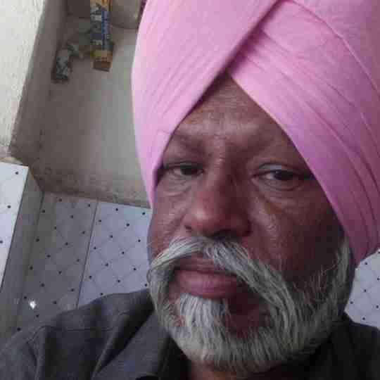 Dr. Awatarsingh Sohansingh Mistry's profile on Curofy