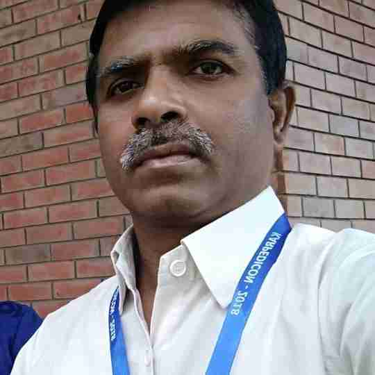 Dr. Ningappa Bannigidad's profile on Curofy