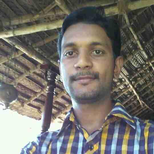 Dr. Lal S Kesari's profile on Curofy