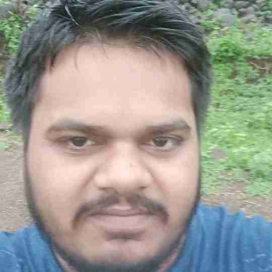 Dr. Satish Kushwaha's profile on Curofy