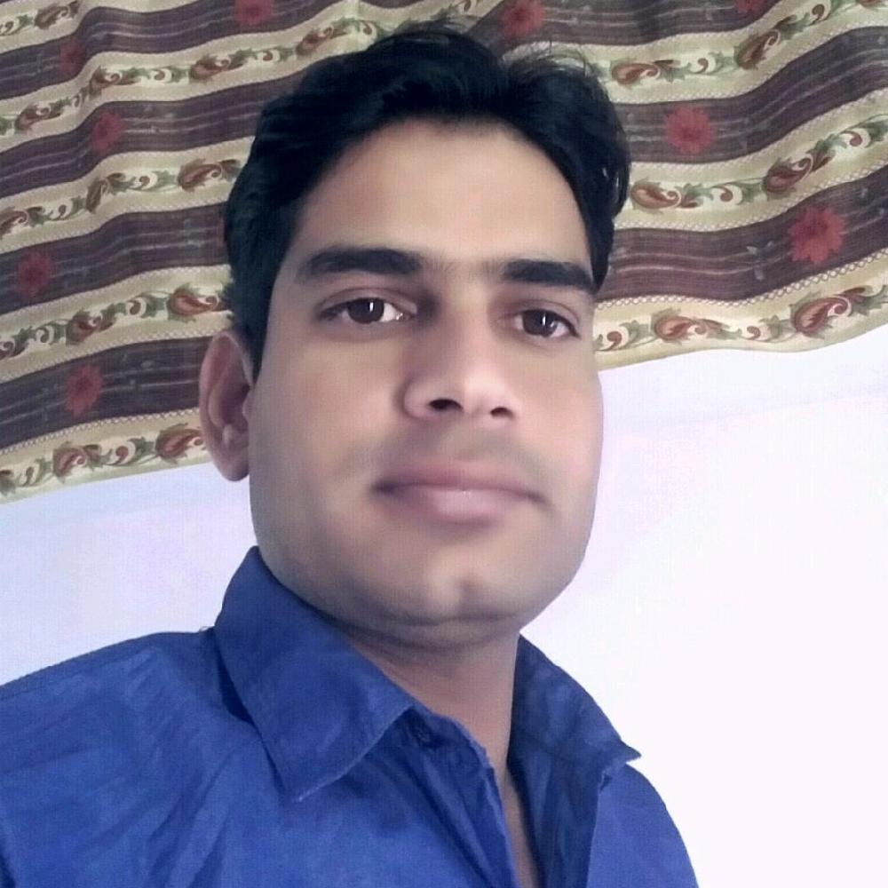 Dr. Subhash Mahala's profile on Curofy