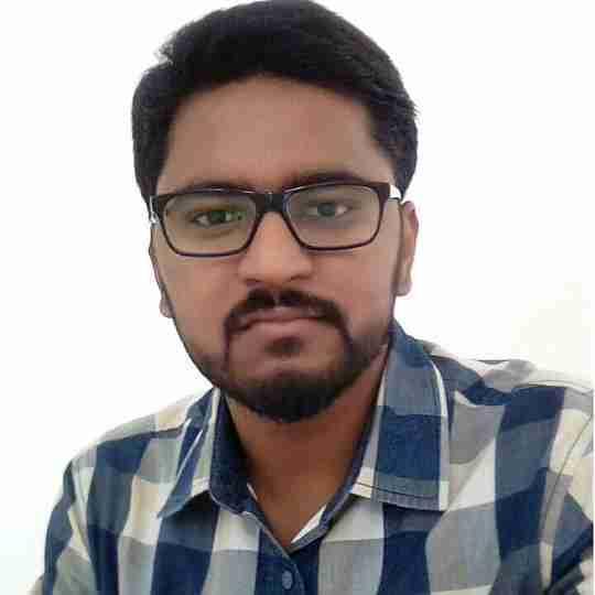 Dr. Vijaya Bhaskara Reddy's profile on Curofy