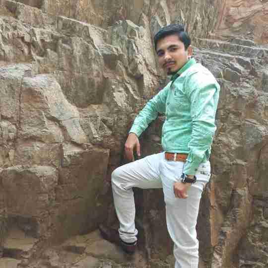 Dr. Gulamhusain Virani (Pt)'s profile on Curofy