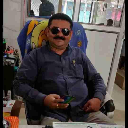 Dr. Amitgupta Dr Raju Gupta's profile on Curofy