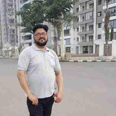 Dr. Uzma Rizwan's profile on Curofy