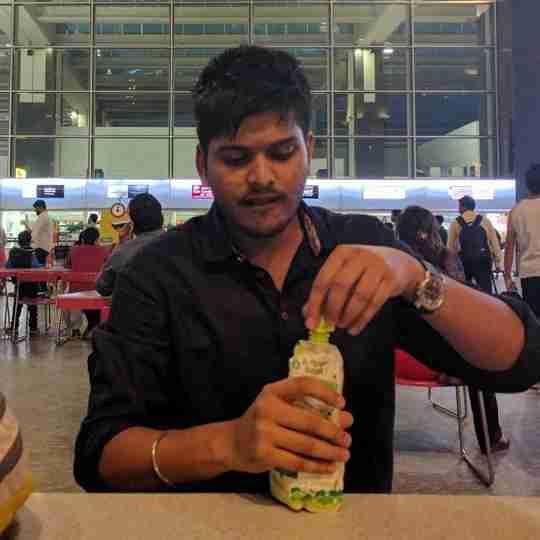 Dr. Bharat Bhushan Singla's profile on Curofy