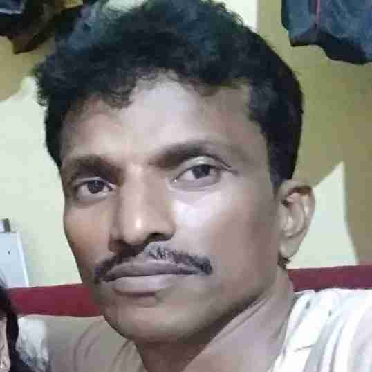 Dr. Neturi Venkkata Suubbareddy's profile on Curofy