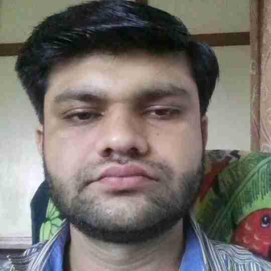 Dr. Vivek Padasala's profile on Curofy