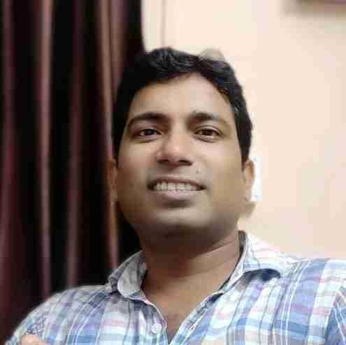 Dr. Desh Deepak's profile on Curofy