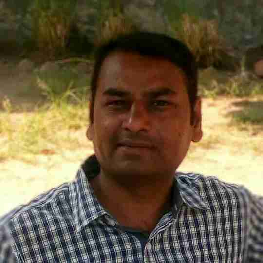 Dr. Satish Kalshetty's profile on Curofy