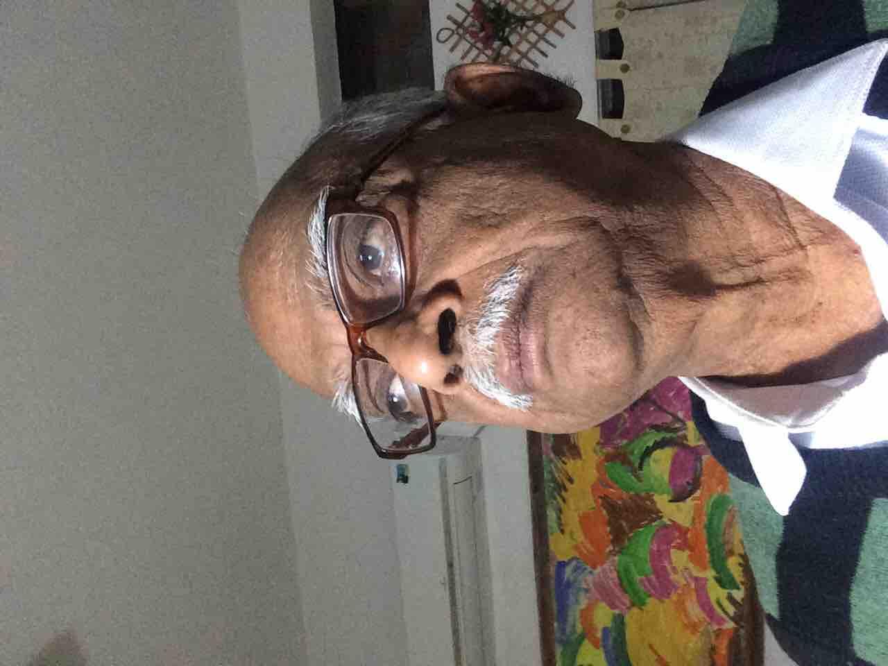 Dr. Basanth Reddy Gaddam's profile on Curofy