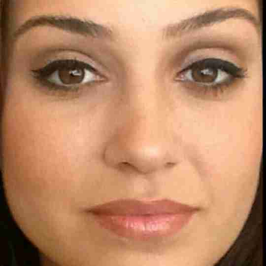 Dr. Sanaa Bebas's profile on Curofy