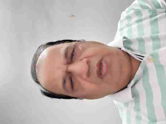 Dr. Rajendra K. Khanna's profile on Curofy