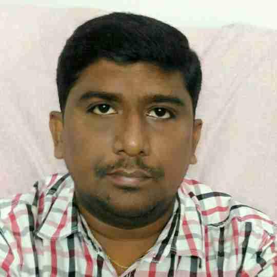 Dr. Veman Enthangi's profile on Curofy
