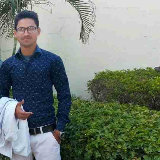 Dr. Md Irfan Khan's profile on Curofy