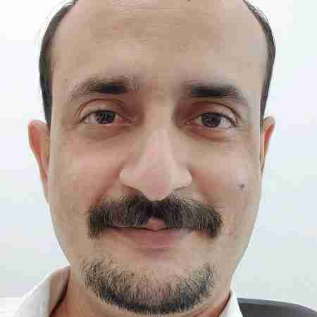 Dr. Ismit Tyagi (Pt)'s profile on Curofy
