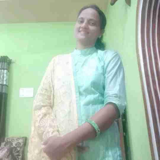 Dr. Sonam Gohane Gohane's profile on Curofy
