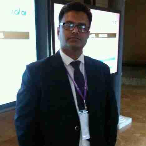 Dr. Asif Usmani's profile on Curofy