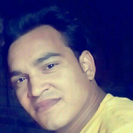 Dr. Ved Prakash.Mishra's profile on Curofy