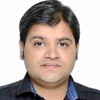 Dr. Pravish Sharma's profile on Curofy