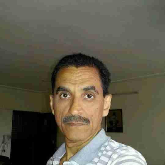 Dr. Vijay Shet's profile on Curofy