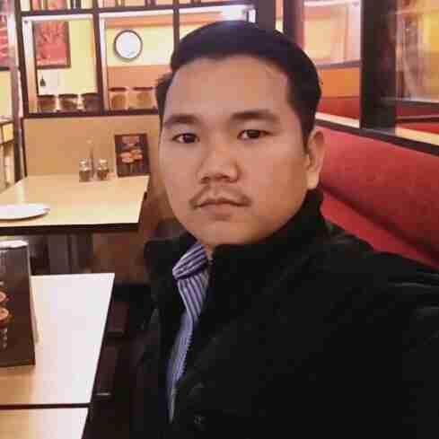 Dr. Nabu Nyitan's profile on Curofy
