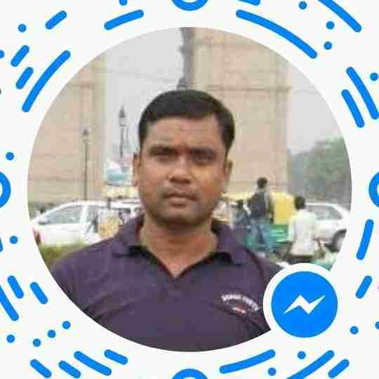 Dr. Naveen Verma's profile on Curofy